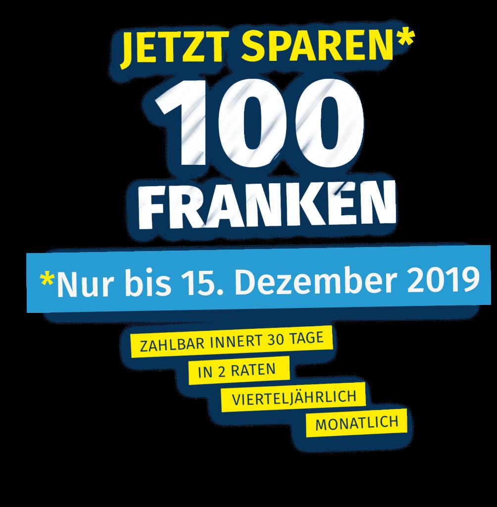 20191111_00_100_Franken_sparen_Stoerer