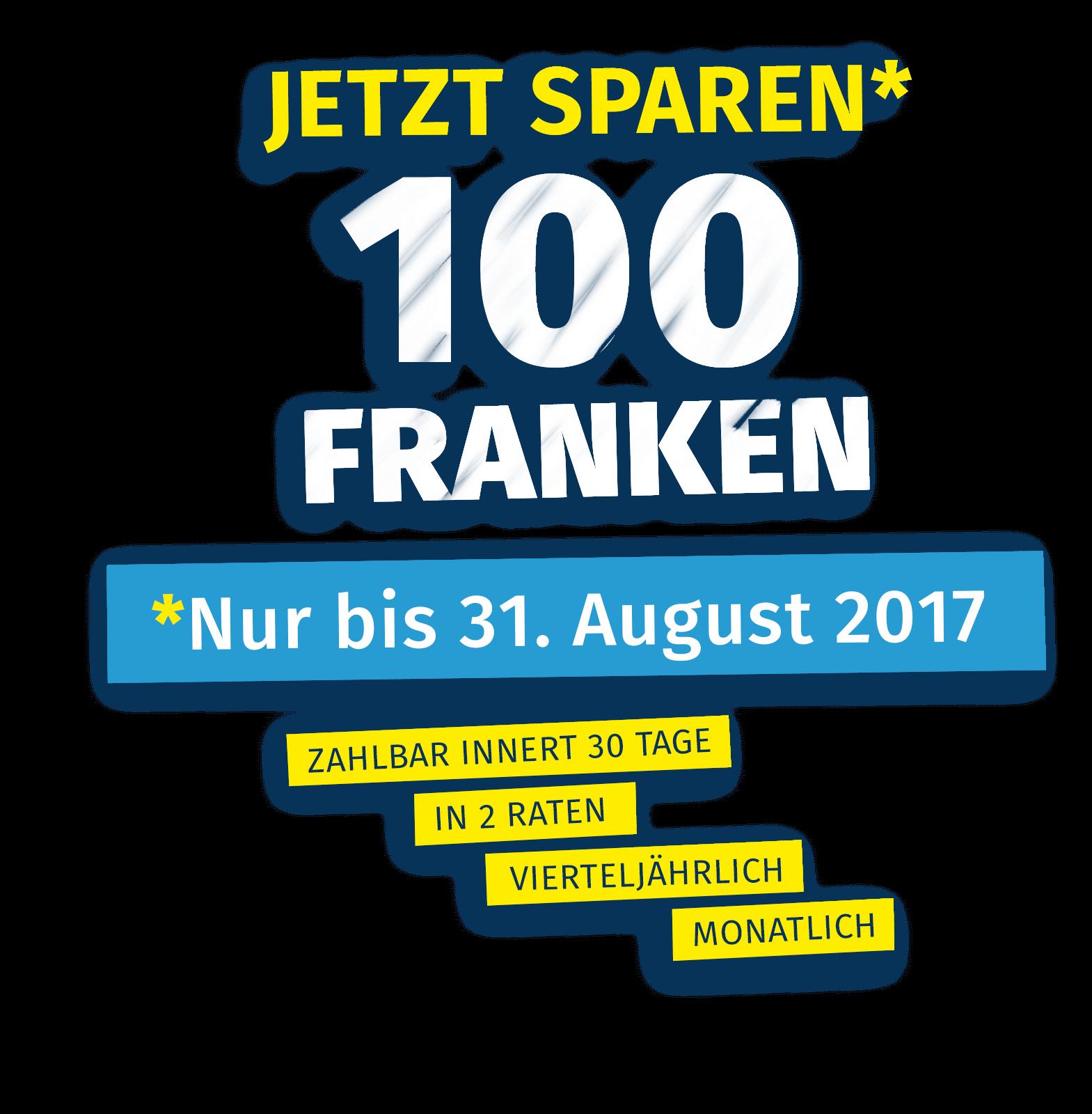 uk160125_00_fitnessas_bild_100frankensparen-1004x1024