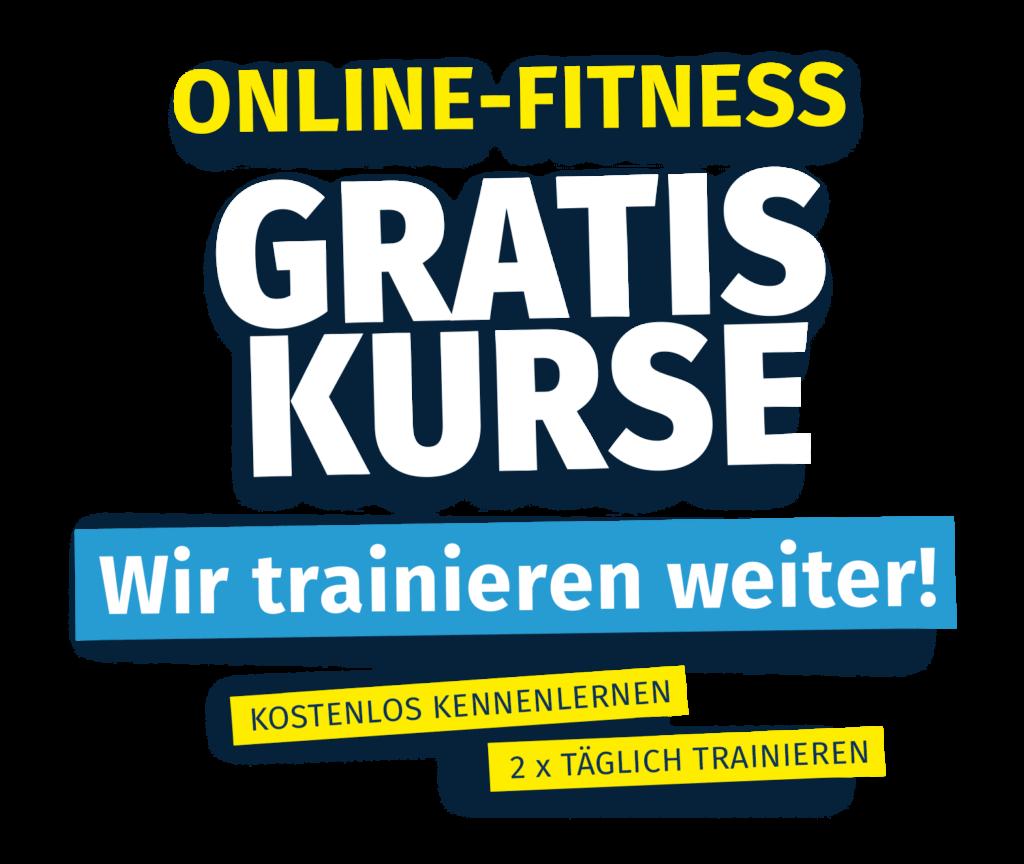 2020_fitnesscenter_onlinekurs_web_gratis-1024x864