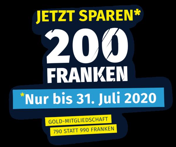 200703_00_200_Franken_sparen_Stoerer